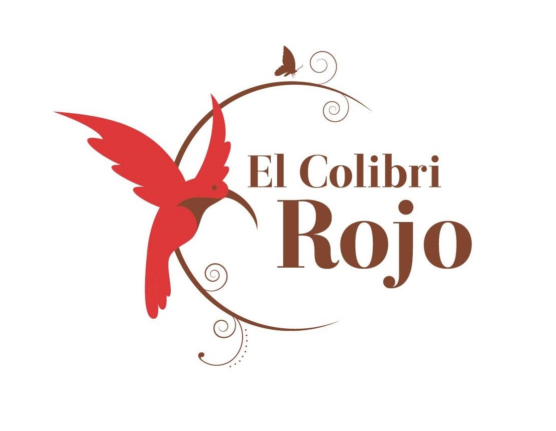 Hotel El Colibri Rojo - Le Colibri Rouge